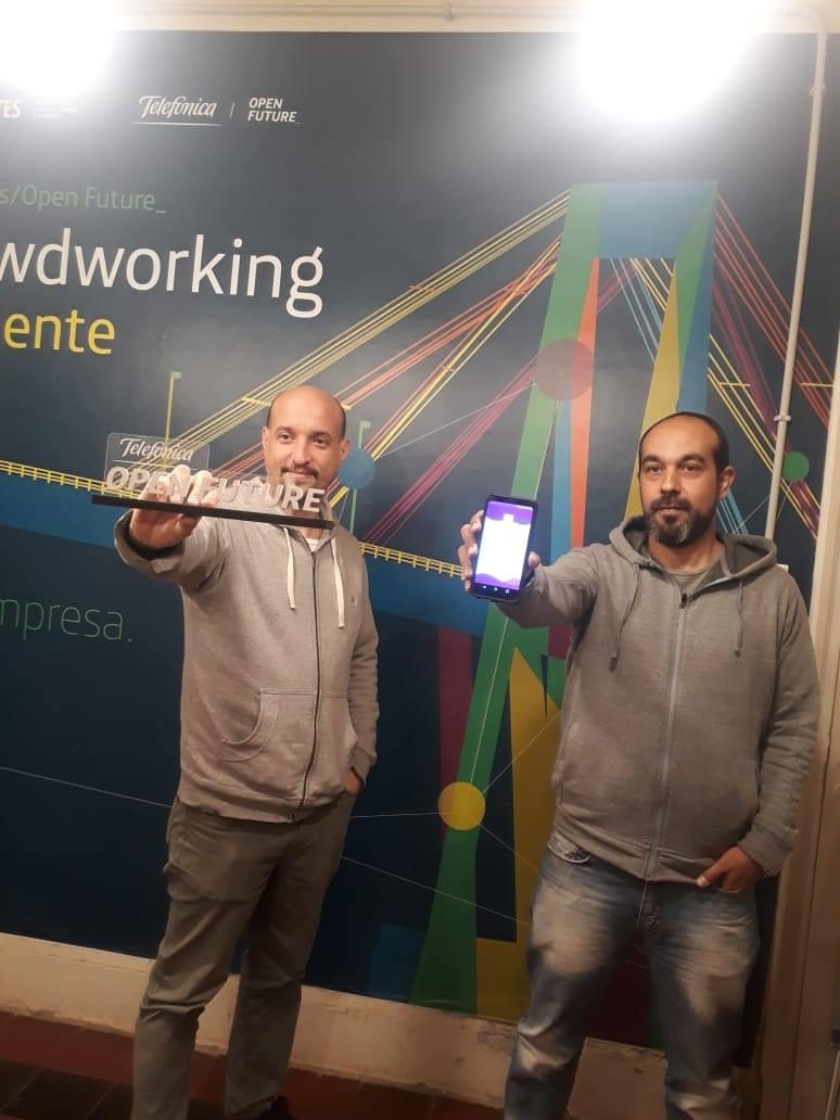 Corrientes continúa apostando por los emprendimientos tecnológicos