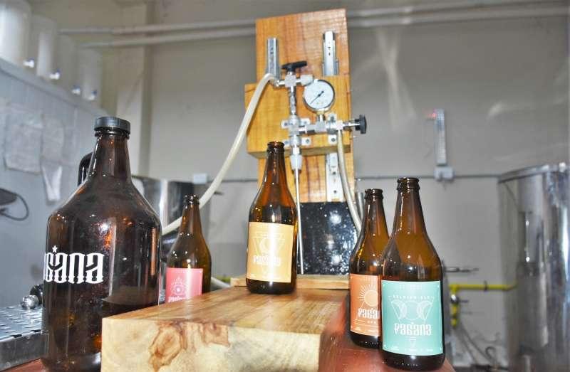 Emprendedores locales destacan las ventas a través del Catálogo online