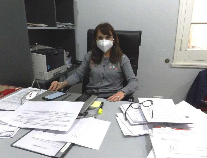 Salud articula con el sector privado