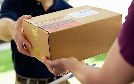 ENOS 4, la empresa de correo postal que trabaja para conectar a los correntinos