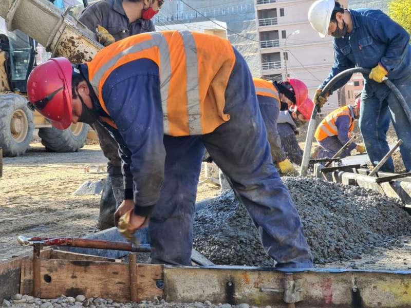 Precios Cuidados para la Construcción: en Corrientes aguardan la adhesión de comercios del rubro