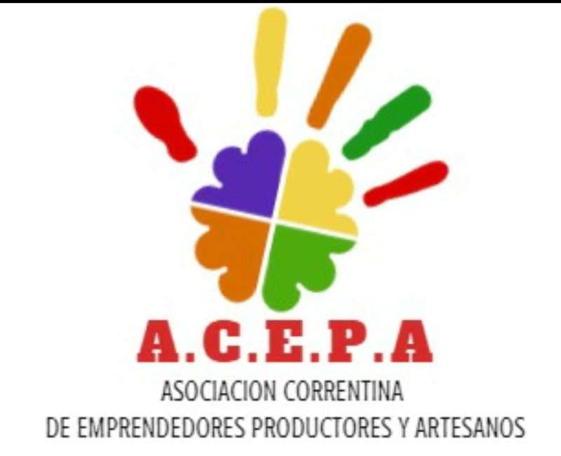 Se conformó la Asociación de Emprendedores