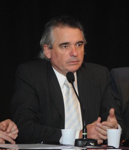"""Corrientes 2030, los talleres participativos ahora abordarán """"Modernización"""""""
