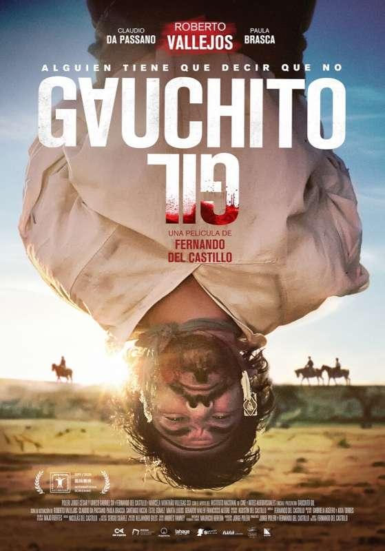 """La película """"Gauchito gil"""" se proyectará en el anfiteatro Cocomarola"""