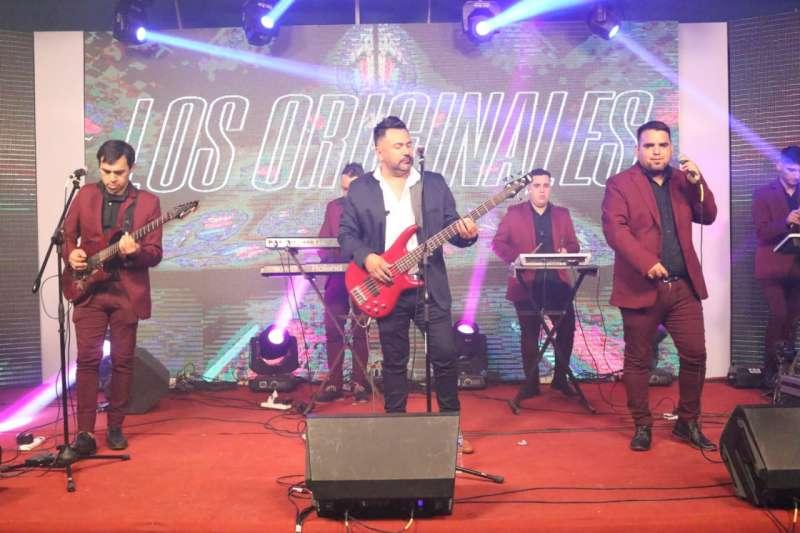 El Tekové Potî culmina abril con buena música en Corrientes Cumbia y en Teko Chamamé
