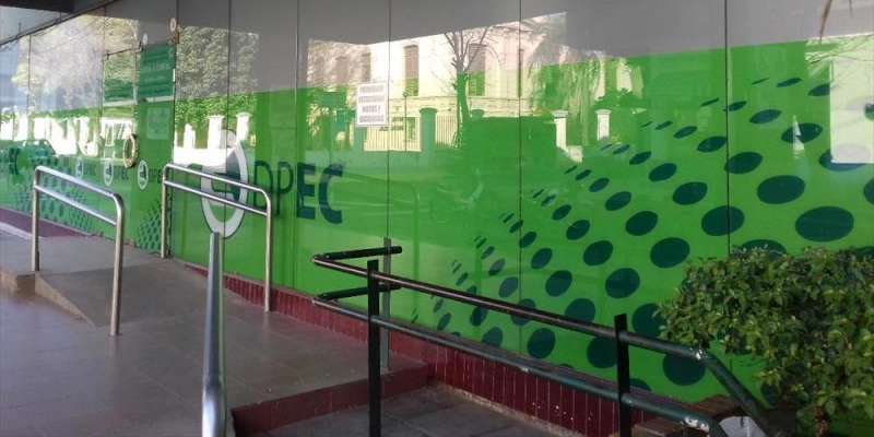 Las oficinas comerciales de la DPEC no atenderán en Capital el lunes 3 de mayo