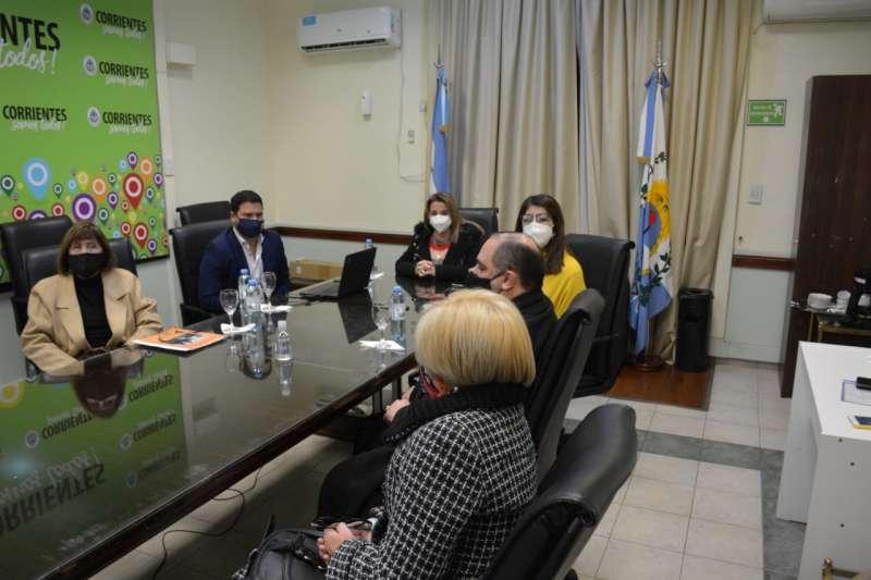 Corrientes será sede del XII Encuentro Internacional de Historia de la Guerra de la Triple Alianza