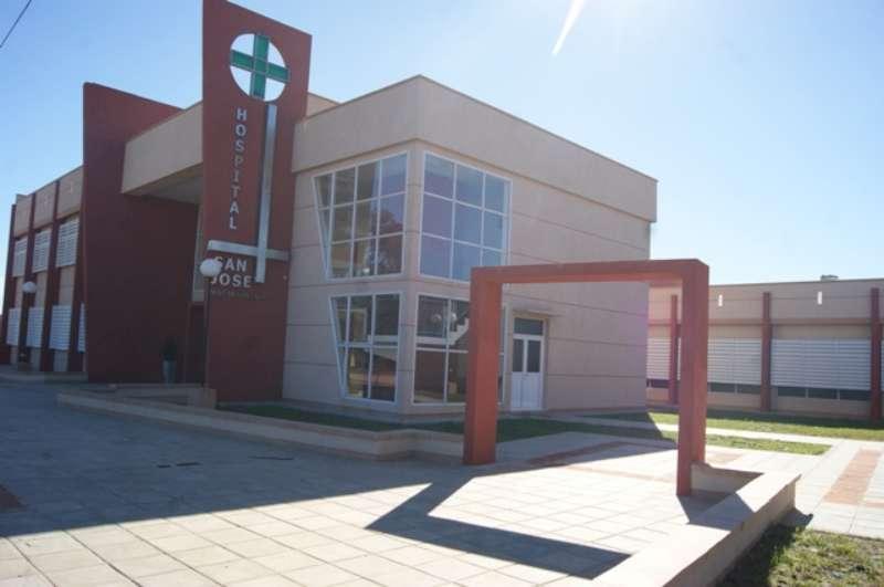 Salud Pública implementó autogestión de turnos web en el Hospital de Paso de los Libres