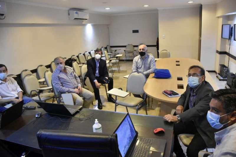 Corrientes, la primera provincia en implementar el Certificado Digital de Defunción